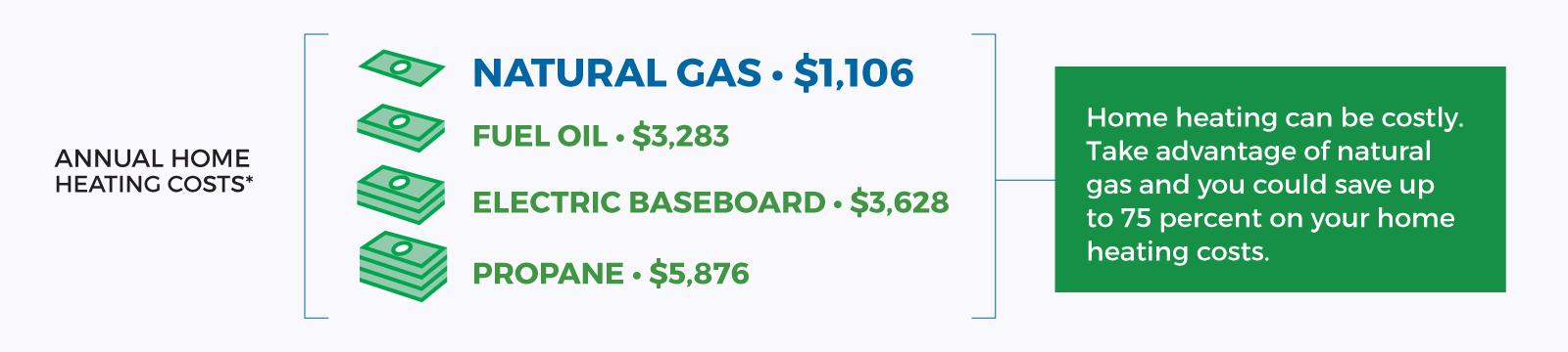 Details Nat Gas Saves